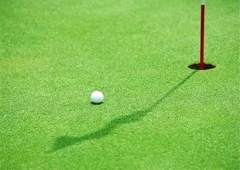 ゴルフパター1.jpg